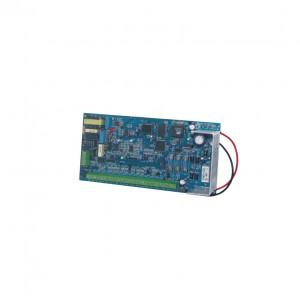 MAIN PCBOARD RP-248MB