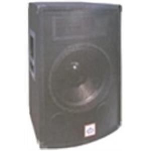 ΗΧΕΙΟ 8 DBS-4308 DIBEISI