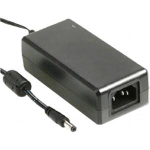 ΤΡΟΦΟΔΟΤΙΚΟ 5A-12VDC PSU-1260