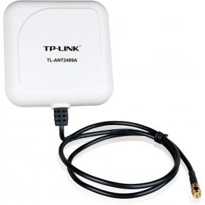 ΚΕΡΑΙΑ 2,4 GHz TP-LINK TL-ANT2409A