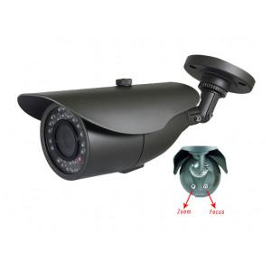 ΕΓΧΡΩΜΗ ΚΑΜΕΡΑ CI30V-CM6030-ICR
