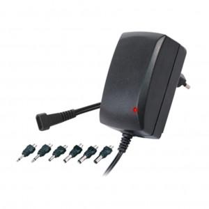 ΤΡΟΦ/ΤΙΚΟ SWITCHING MW-3G15GS