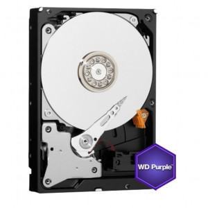 ΣΚΛΗΡΟΣ ΔΙΣΚΟΣ WESTERN DIGITAL HDD-1000GB/WD10PURX