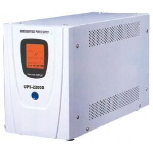 U.P.S. 2200VA UPS-2200D KEBO