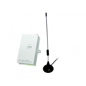 ΤΕΡΜΑΤΙΚΟ GSM HX-1106