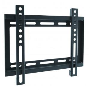ΒΑΣΗ ΓΙΑ LCD-TV KL22-22F