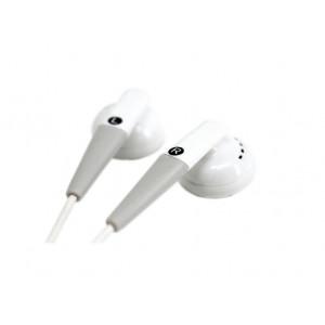 Ακουστικα ψειρες HP-2777