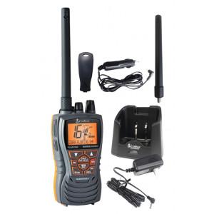 VHF COBRA MR-HH350FLT
