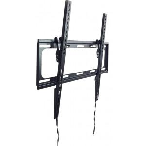 ΒΑΣΗ ΓΙΑ LCD-TV PTV-142