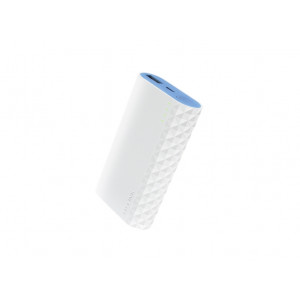 POWER BANK 5200mAh TP-LINK TL-PB5200
