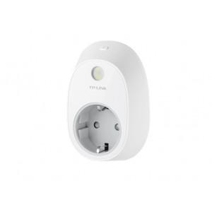 Wi-Fi Smart Plug με μετρητή κατανάλωσης HS110
