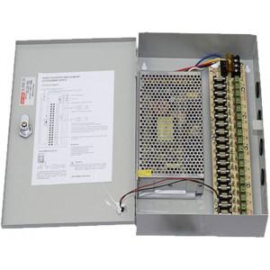 ΤΡΟΦΟΔΟΤΙΚΟ 20A-12VDC PSU-1220