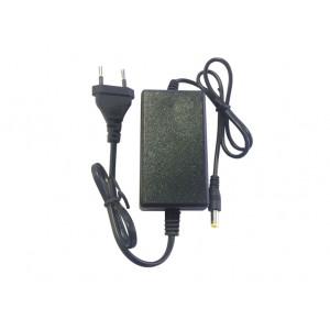ΤΡΟΦΟΔΟΤΙΚΟ 1A-12VDC PSU-1801