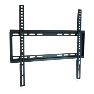 ΒΑΣΗ ΓΙΑ LCD-TVM KL22-44T