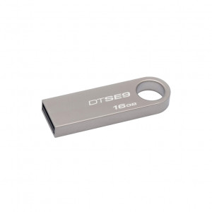 16GB USB STICK USB-16GB/K3