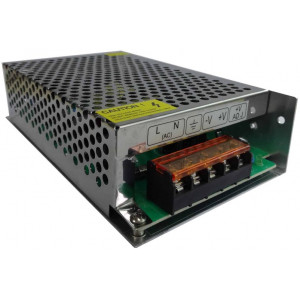 ΤΡΟΦΟΔΟΤΙΚΟ 10A-12VDC PSU-12V10