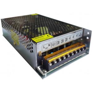 ΤΡΟΦΟΔΟΤΙΚΟ 20A-12VDC PSU-12V20