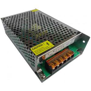 ΤΡΟΦΟΔΟΤΙΚΟ 5A-12VDC PSU-12V5