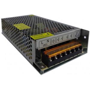 ΤΡΟΦΟΔΟΤΙΚΟ 15A-12VDC PSU-12V15