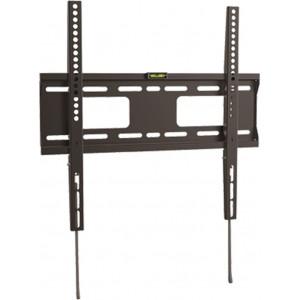 ΒΑΣΗ ΓΙΑ LCD-TV MONITOR LP42-44F