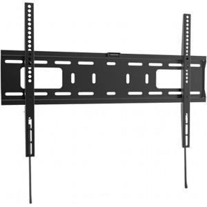 ΒΑΣΗ ΓΙΑ LCD-TV MONITOR LP42-46F