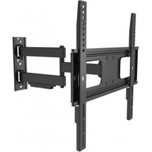 ΒΑΣΗ ΓΙΑ LCD-TV MONITOR LPA36-443