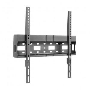 ΒΑΣΗ ΓΙΑ LCD-TVM LP55-44FB2