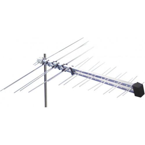 ΚΕΡΑΙΑ ΕΞΩΤΕΡΙΚΗ ΛΟΓΑΡΙΘ. V+UHF