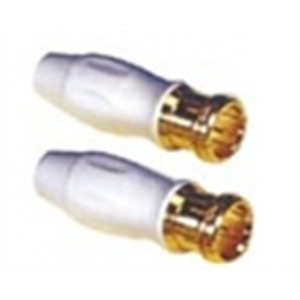 CONNECTOR -F-
