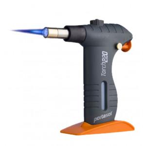 Φλόγιστρο βουτανίου μέσης ισχύος (50-220W)