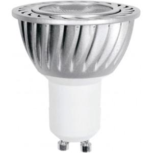 ΛΑΜΠΑ LED GU-10