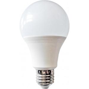 ΛΑΜΠΑ LED  E27