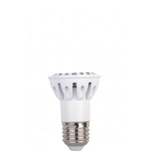 ΛΑΜΠΑ  LED PAR-16