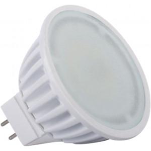 ΛΑΜΠΑ LED  MR-16