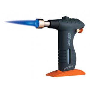 Φλόγιστρο βουτανίου υψηλής ισχύος (50-820W)