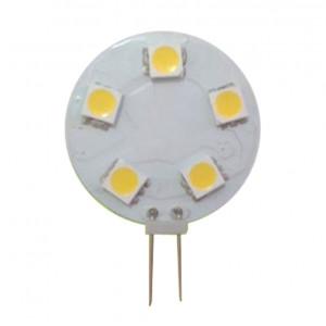 ΛΑΜΠΑ LED G4 12V/1W