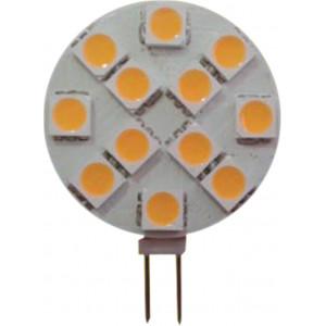 ΛΑΜΠΑ LED G4 12V/2,5W