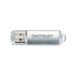 64GB USB STICK