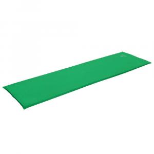 AYTΟΦΟΥΣΚΩTO ΣΤΡΩΜΑ ΜΟΝΟ BESTWAY EASY INFLATE CAMP 180x50x2.5cm