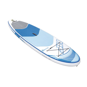 ΣΑΝΙΔΑ SUP BESTWAY HYDRO-FORCE 3.05M OCEANA TECH 65304