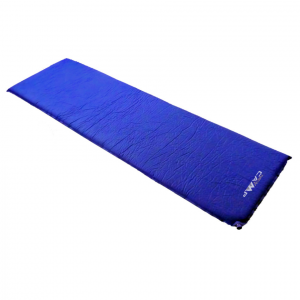AYTΟΦΟΥΣΚΩTO ΣΤΡΩΜΑ NEW CAMP EASY MAT 2.5 SINGLE 180x50x2.5