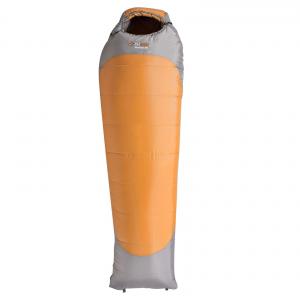 ΥΠΝΟΣΑΚΟΣ OZTRAIL MICROSMART 90 80/57x220cm
