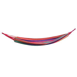 ΑΙΩΡΑ OZTRAIL ANYWHERE HAMMOCK ΜΟΝΗ 200x80cm