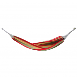ΑΙΩΡΑ OZTRAIL ANYWHERE HAMMOCK ΔΙΠΛΗ 200x150cm