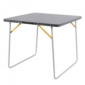 ΤΡΑΠΕΖΙ ΠΤΥΣΣΟΜΕΝΟ OZTRAIL CLASSIC TABLE 80x60x70cm DARK GREY