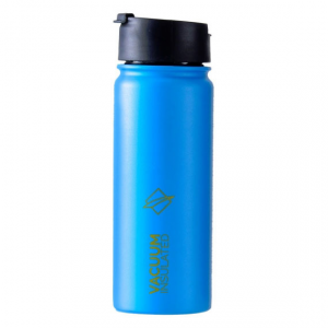 ΠΟΤΗΡΙ ΘΕΡΜΟΣ OZTRAIL SIP N GRIP INSULATED MUG 500ML