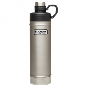 ΠΑΓΟΥΡΙ ΝΕΡΟΥ STANLEY CLASSIC WATER BOTTLE 750ML