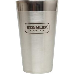 ΠΟΤΗΡΙ ΘΕΡΜΟΣ STANLEY ADVENTURE STACKING VACUUM PINT 0.47L
