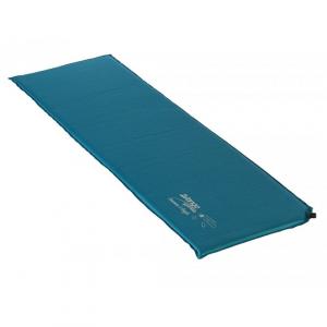 ΑΥΤΟΦΟΥΣΚΩΤΟ ΣΤΡΩΜΑ VANGO DREAMER 3 SINGLE 183x51x3cm BONDI BLUE