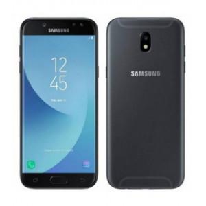 Samsung SM-T280 Galaxy Tab A (2016) 7 Wi-Fi Black EU 22215